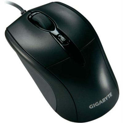 ���� ��������� Gigabyte GM-M7000 Black