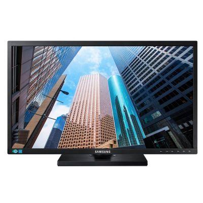 ������� Samsung S23E650D Black LS23E65UDSA/CI