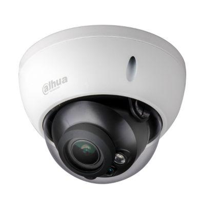Камера видеонаблюдения Dahua DH-HAC-HDBW2120RP-VF