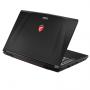 Ноутбук MSI GE62 2QC-636XRU Apache