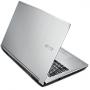 Ноутбук MSI PE60 2QD-635RU 9S7-16J214-635