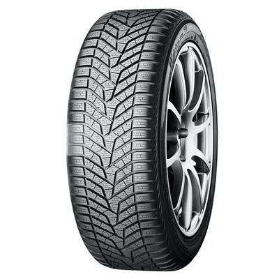 Зимняя шина Yokohama 275/45 R18 W. Drive V905 107V F8584