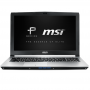 Ноутбук MSI PE60 2QE-239XRU 9S7-16J214-239