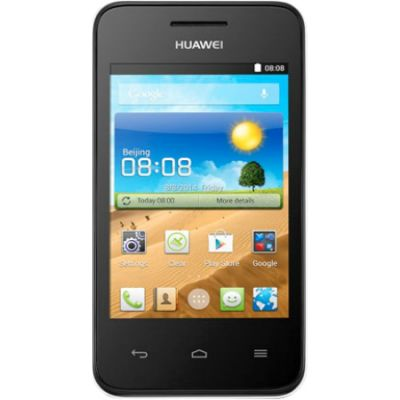 �������� Huawei Ascend Y221 3G White