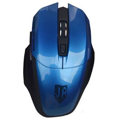 ���� ������������ Jet.A OM-U38G Comfort Blue