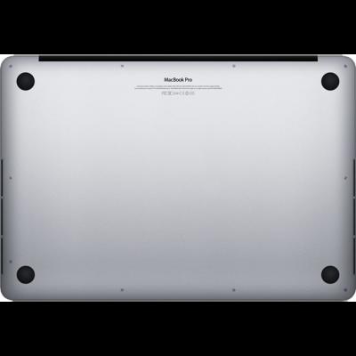 ������� Apple MacBook Pro 15 Retina Z0RF000E9