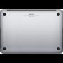 Ноутбук Apple MacBook Pro 15 Retina Z0RF000E9