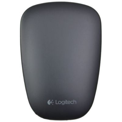 ���� ������������ Logitech Ultrathin Touch T630 910-003836
