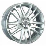 Колесный диск Replica Реплика 7,5x18 5x114,3 ET35 D60,1 LX45 Sil (Lexus) WHS096645