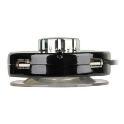 ��������� A4Tech ��� 66 /4-port USB2.0 black