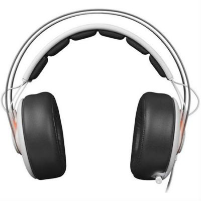 ��������� SteelSeries Siberia Elite Prism �����/������