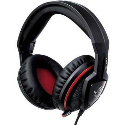��������� ASUS Orion for Console ������/�������