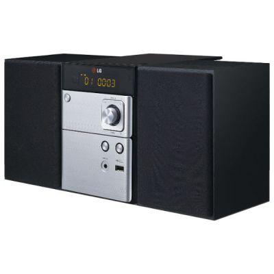 Аудиоцентр LG CM1530BT