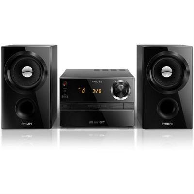Аудиоцентр Philips MC-M1350/12