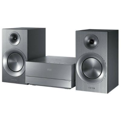 Аудиоцентр Samsung MM-J430D