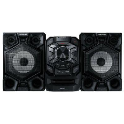 Аудиоцентр Samsung MX-J730