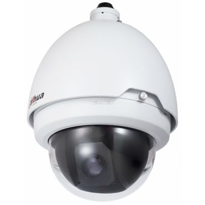 Камера видеонаблюдения Dahua DH-SD63220I-HC