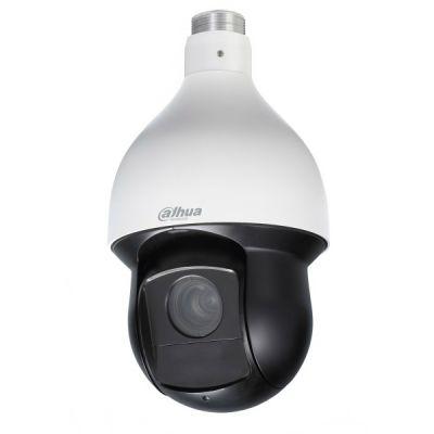 Камера видеонаблюдения Dahua DH-SD59212I-HC