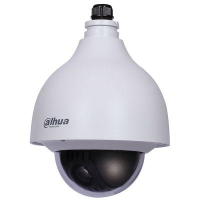 Камера видеонаблюдения Dahua DH-SD40212I-HC