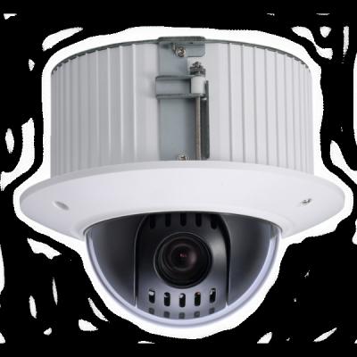 Камера видеонаблюдения Dahua DH-SD42C212I-HC