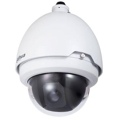 Камера видеонаблюдения Dahua DH-SD63120I-HC