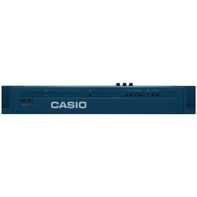�������� ������� Casio Privia PX-560M