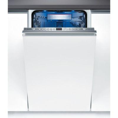 ������������ ������������� ������ Bosch SPV69X10RU