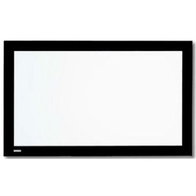 Экран Digis Velvet (16:9) 307x180 W (DSVFS-16906)