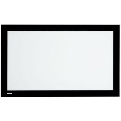 Экран Digis Velvet (16:9) 307x180 G (DSVFS-16906G)