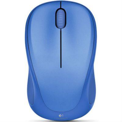 ���� ������������ Logitech M317 Blue Bliss 910-004151