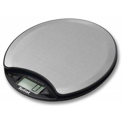 Кухонные весы Tefal BC1500V0 2100086718