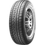 Зимняя шина Kumho Marshal 225/55 R16 I Zen Kw15 95H 1615623