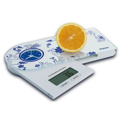 Кухонные весы Rolsen KS2909