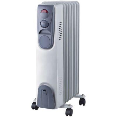 Радиатор Oasis BT-15