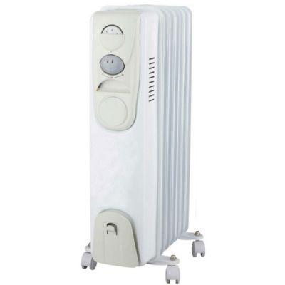 Радиатор Oasis BS-15