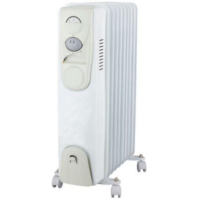 Радиатор Oasis BS-20