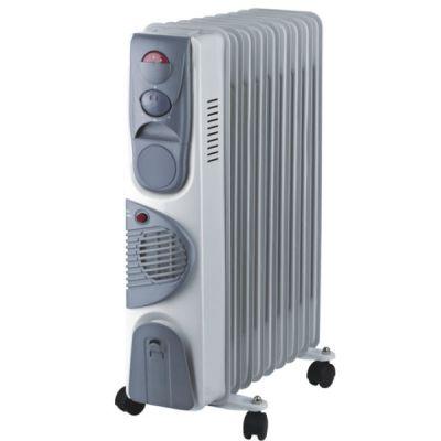 Радиатор Oasis BВ-20Т