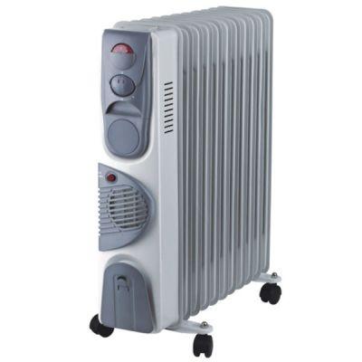 Радиатор Oasis BВ-25Т