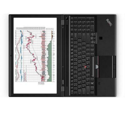 ������� Lenovo ThinkPad P70 20ER0027RT