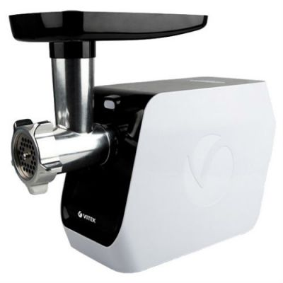 Мясорубка Vitek VT-3605 W белый