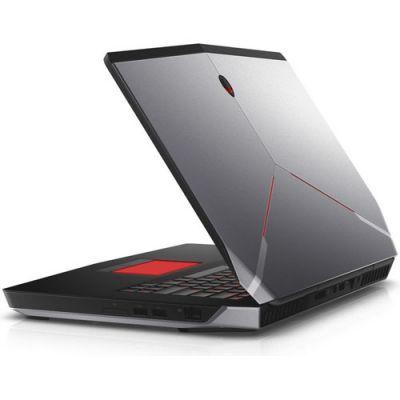 Ноутбук Dell Alienware 15 A15-6366