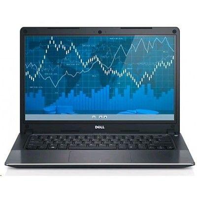 Ноутбук Dell Vostro 5480 5480-8181