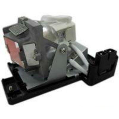 Лампа Vivitek для проекторов Vivitek D551, D552, D555, D556, D557W 5811118154-SVV