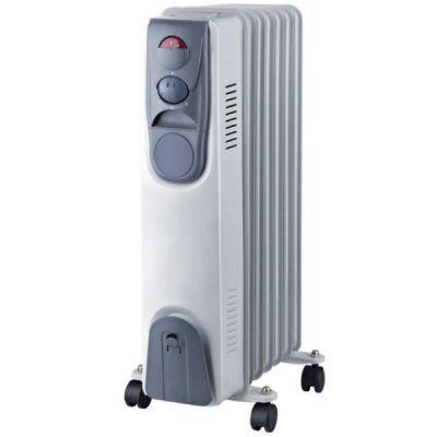 Радиатор Oasis BT-10