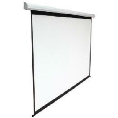 Экран Classic Solution Norma Classic (4:3) 308x230 (W 300x220/3 MW-M8/W)