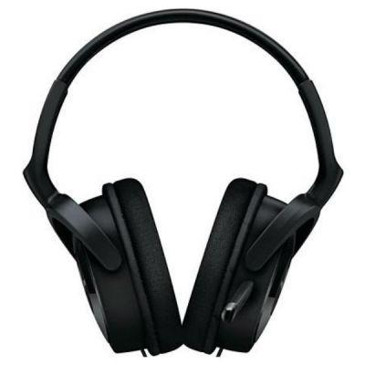 Наушники с микрофоном Philips SHM6500/10
