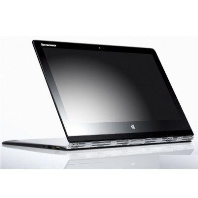 Ультрабук Lenovo IdeaPad YOGA 3 Pro-13 80HE019JRK