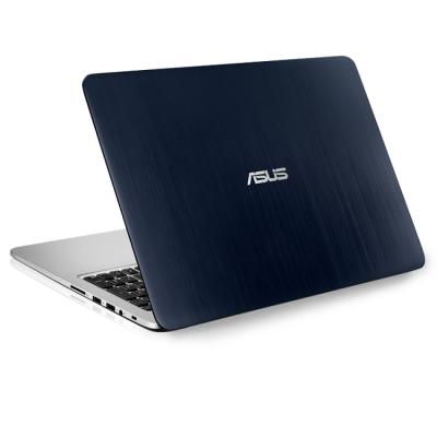 Ноутбук ASUS K501LB-DM141T 90NB08P1-M02080