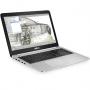 Ноутбук ASUS K501LB-DM140T 90NB08P1-M02070