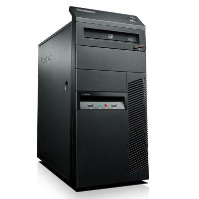 Настольный компьютер Lenovo ThinkCentre® M83 MT 10AGS0YP00